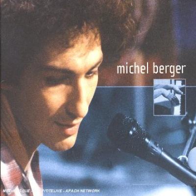 Culturewok michel berger 1973 1981 michel berger - Fils de michel berger ...