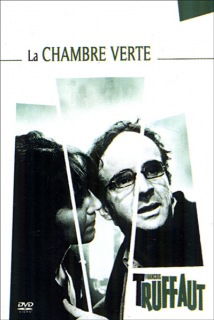 CultureWok - La Chambre verte, François Truffaut